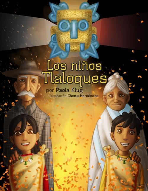 tlaloques_final