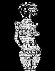 mujer-de-letras-231x300