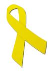 cinta-amarilla-lucha-contra-el-cancer-infantil-2