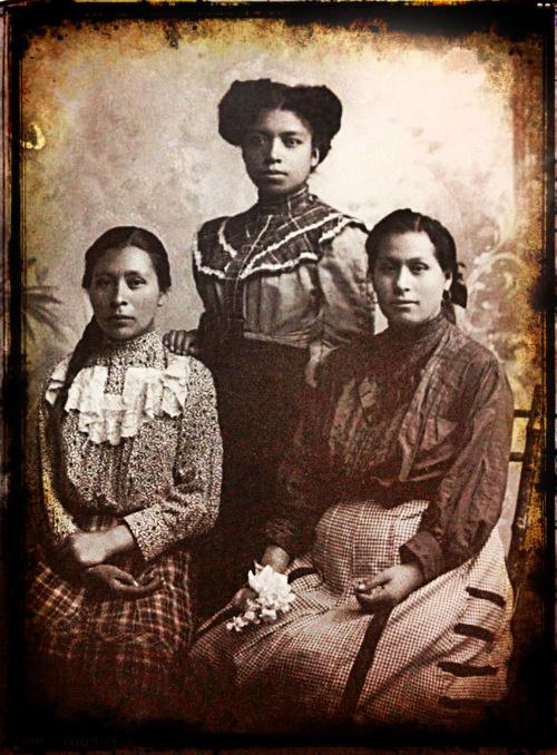 Romualdo García Guanajuato  México 1910