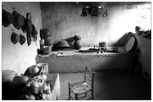 La cocina de mi abuela Por Jose Luis Morales fotografo